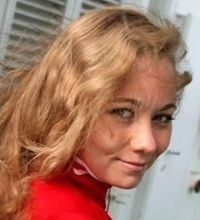 Helga Guseva