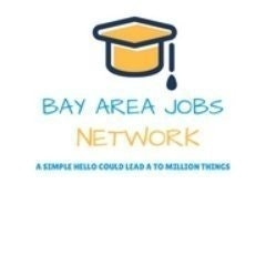 BayArea Jobs Network