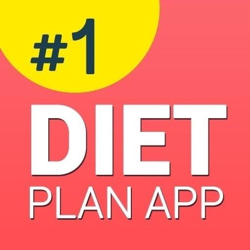 DietPoint