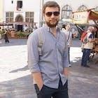 Yury  Vladimirovich