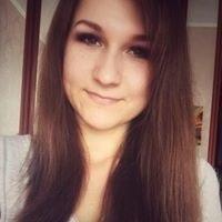 Anastasia Chernyshova