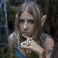 Milana  Petruk