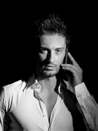 Matteo Margini