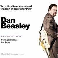 Dan Beasley