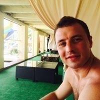 Андрій Стегно