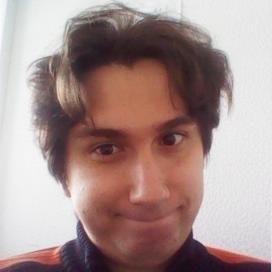Alex Fomin
