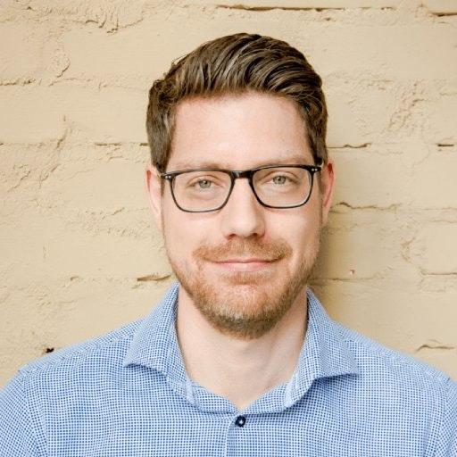 Tobias Jaeckel