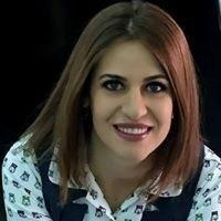 Hasmik Makaryan