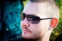 Alex Ershov
