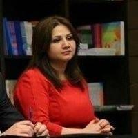 Lilit Minasyan