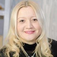 Елена Яаврумян