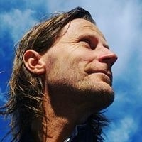 Richard Lundgren