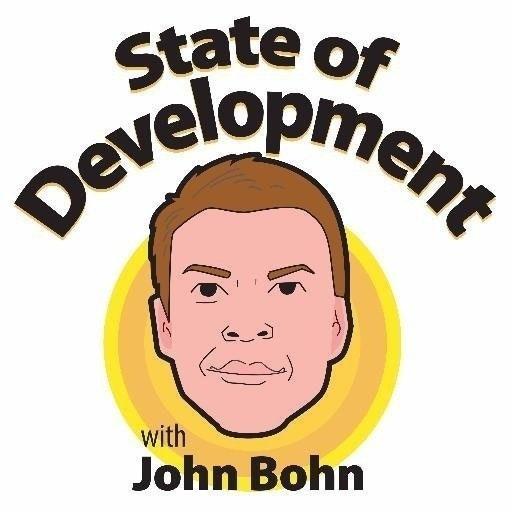 John Bohn