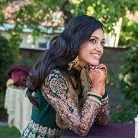 Divya Parikh