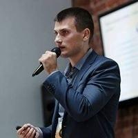 Евгений Тютюнник