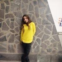 Heghine Aghajanyan