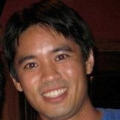 Ron Yang