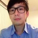 Shaun Seo