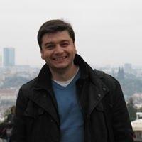 David Sahakyan