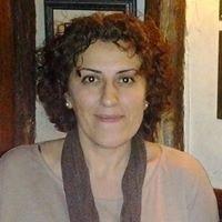 Meri Hovsepyan