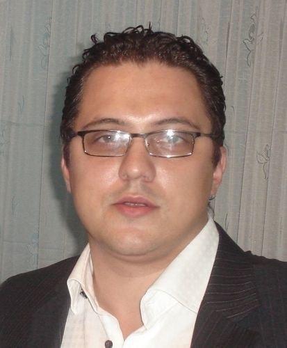 Razvan Alexa