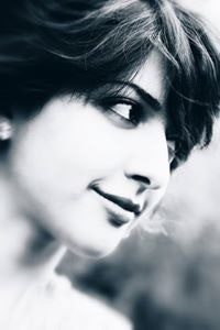 Inga E. Nazaryan