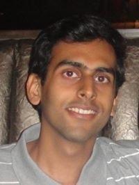 Vivardhan Kanoria