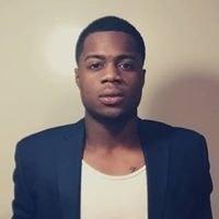KC Agwunobi