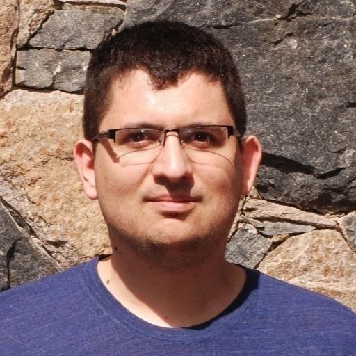 José F. Romaniello