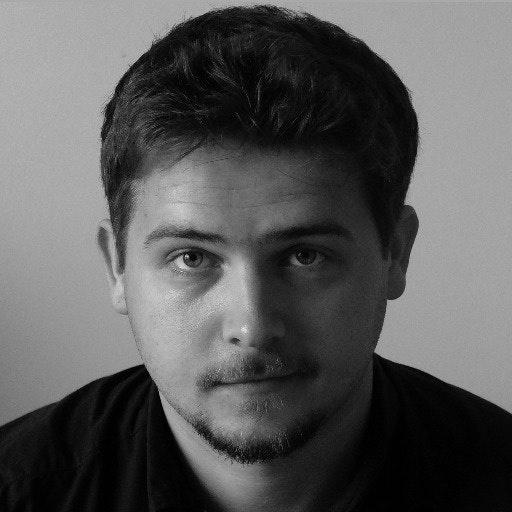 Maciej Frankowicz