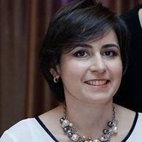 Solanzh Tamamyan