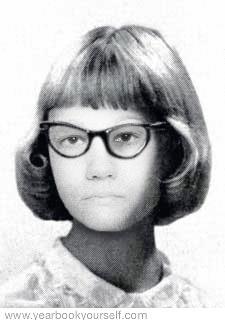 Gabriela Hromis
