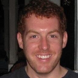Brian Cuttica