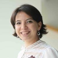 Lilit Safaryan
