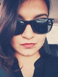 Nrithya Mixel Randhir