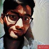 Upendra Singh Chauhan