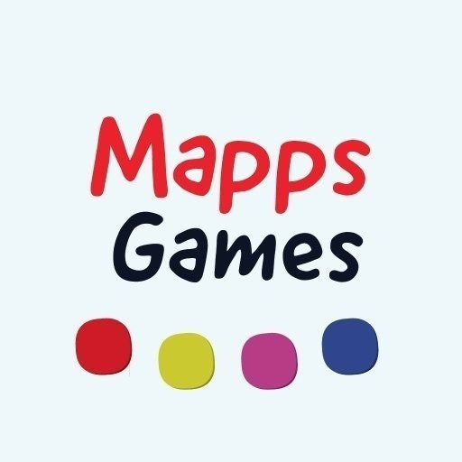 Mapps Games