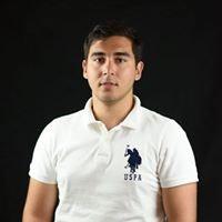 Ruben Mirzoyan