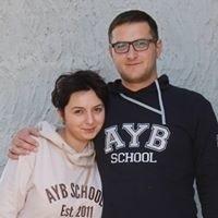 Sona Koshetsian