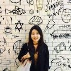 Summer Da Hyang Jung