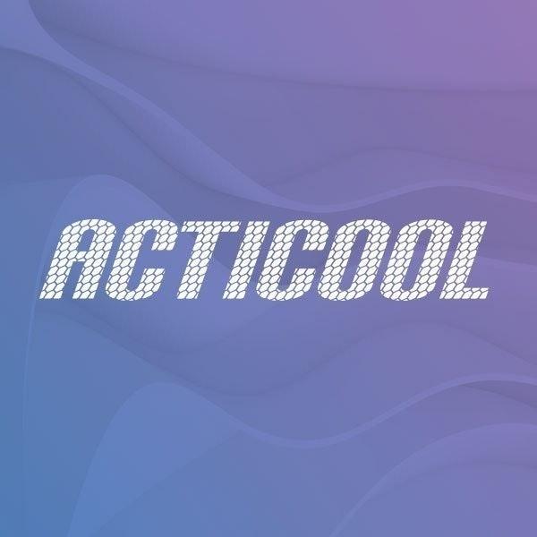 ActiCool