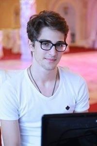 Alex Gasparyan