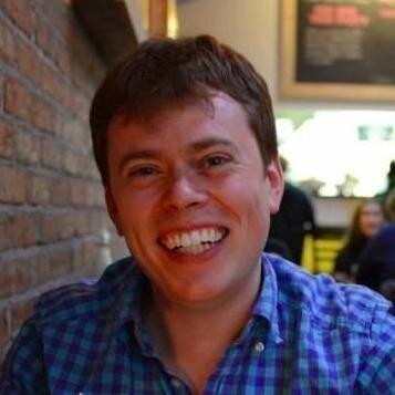 Brandon Ballinger