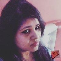 Atithya Tej