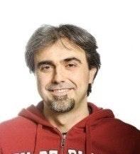 Michele Bracci