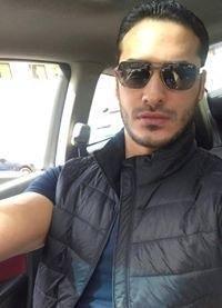 Ahmed Elmasry
