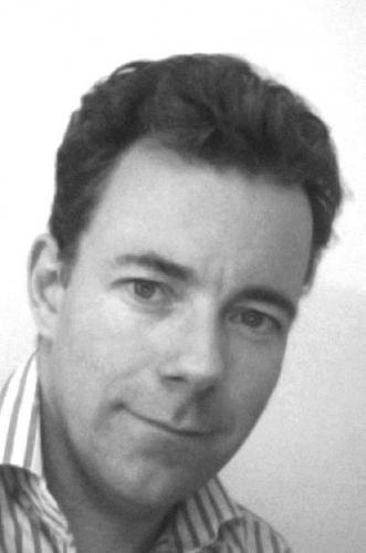 Guillaume Decugis