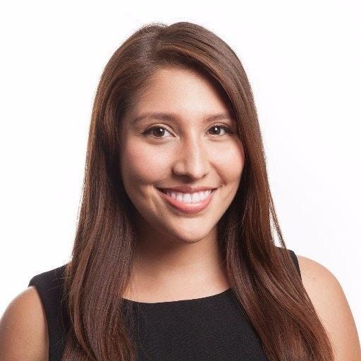 Stephanie Castaños