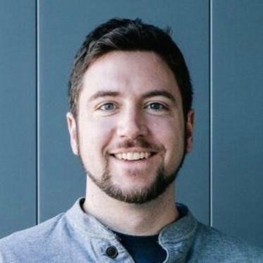 Drew McKinney