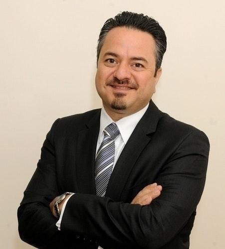 Maher Safi